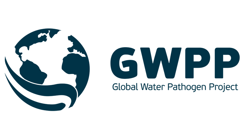 Global Water Pathogen Project