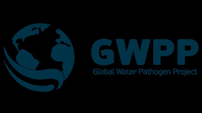 Global Water Pathogen Project